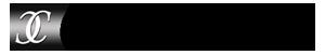 Caira Creazioni Logo